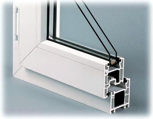 Dvh alumica aberturas aluminio for Ventanas de pvc doble vidrio argentina