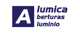 Alumica Aberturas Aluminio